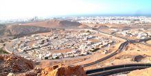 خطط لبناء حديقة صناعية في عمان
