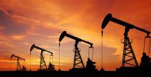 رأي السبّاق:تحسن أداء النفط