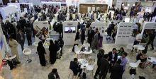 """""""دبي للثقافة"""" في سوق السفر 2017"""