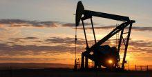 رأي السبّاق:تمديد اتفاق خفض انتاج النفط