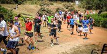 لبنان يشارك في حدث رياضي توعوي