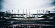 سباق الجائزة الكبرى الروسية في سوتش