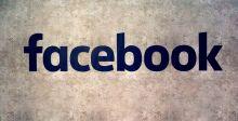 فيسبوك تواجه أكاذيب الحكومات