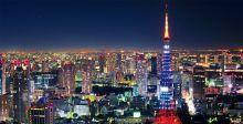 رأي السبّاق: إتّساع الصناعة اليابانية ...