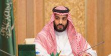 ولي ولي العهد السعودي يحدّد الاصلاحات والتوجهات