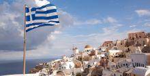 رأي السبّاق:تجنب الازمة المالية في اليونان