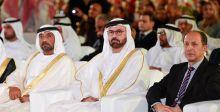 السبّاقون في جائزة محمد بن راشد للغة العربية