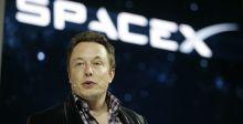 SpaceX  تطلق أقمارها عام 2019