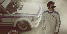 خمس مجموعات جديدة من BMW Lifestyle