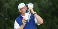 بطولة بي إم دبليو للجولف بطبعتها ال-٢٩