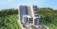 موفمبيك جديد في بنغلادش