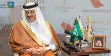 السعودية وكوريا الجنوبية: مثال العلاقات الودّيّة