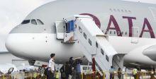 القطرية: عروض وتأشيرات مجانية