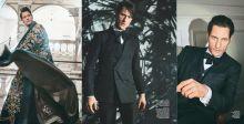 Dolce & Gabbana  ومجموعتها الحديثة