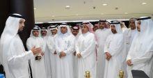 مطار أبوظبي السبّاق في السفر الذكي