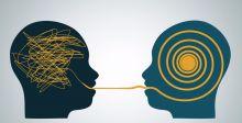 لماذا تختار موظفين اذكياء عاطفياً؟