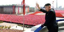 هل كوريا الشمالية وراء الهجوم الالكتروني؟