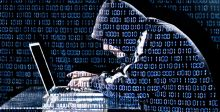 أدوات التجسس الالكترونية سيمتلكها الجميع