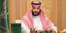 السعودية السبّاقة في التصنيع العسكري