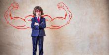 سبع عادات لبناء مركز تأثير ونفوذ