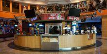 أفلام صالات السينما في قطر