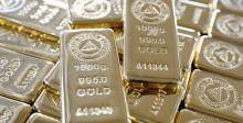 الذهب ينتعش في الأسواق