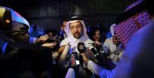 السعودية والعراق لتمديد تخفيض انتاج النفط