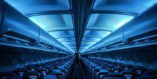 الطائرة الجليدية الأولى في العالم!