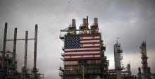 رأي السبّاق:هل تبيع الولايات المتحدة إحتياطها النفطي ؟