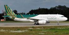 صفقة متوقعة بين طيران السعودية وبوينغ