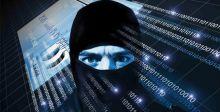 هجوم الكتروني على روسيا