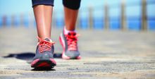 حرّك رجليك مشيا فيستفيد المخ