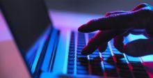تخوّفٌ من هجمات الكترونية جديدة