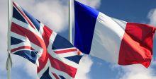 رأي السبّاق: العلاقة الباردة بين بريطانيا وفرنسا