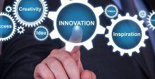 """لماذا يزرعون """"ثقافة الابتكار""""؟"""