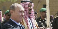 """رأي السبّاق"""":كيف تتحضر السعودية لقمة النفط مع روسيا؟"""