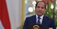 قانون مصري جديد يشجّع الاستثمار