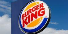 برغر كينغ يلغي اعلانا أغضب ملك بلجيكا