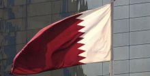 رأي السبّاق:الاهتزاز القطري الى أين؟