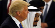 صفقة أسلحة أميركية الى السعودية