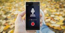 كيف يمكن للشركات الاستفادة من البحث الصوتي؟