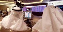 رأي السبّاق:قطر وعضّ الأصابع