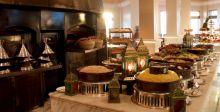 روح رمضان في بارك حياة