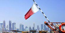 الامارات:لا للتعامل المصرفي مع المتهمين القطريين