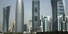 هل تُغرق المقاطعة المالية المركب القطري؟