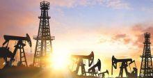 رأي السبّاق:هل يستعيد النفط توازنه؟