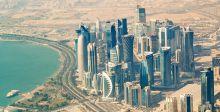 رأي السبّاق:الأزمة القطرية أبعد من المجال الجوي المغلق