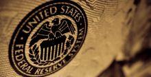 رأي السبّاق:لماذا ارتفعت الفائدة الاميركية؟