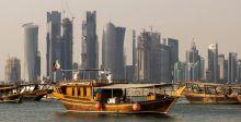 رأي السبّاق:قطر وحافة الهاوية