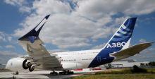 انطلاق معرض باريس للطيران بجدل وتحديث